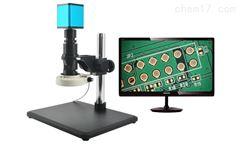 MZL-200AF自动对焦视频显微镜