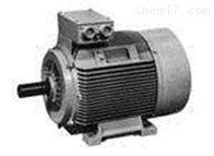 9AA132S02法国LAMMERS电机