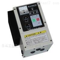 非接触式卡盘主机日本强力KANETEC控制器