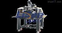 科研型晶圆测试探针台