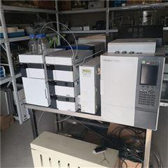 求购回收二手实验室仪器 液相色谱仪