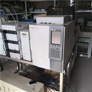 高价回收二手实验室仪器 气相色谱仪价格
