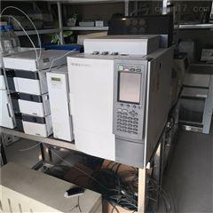 2014回收二手实验室仪器