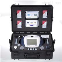 PT 800CASE便携式水质多参数分析仪