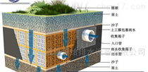 定制地埋式雨水收集系统价格