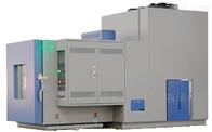KZ系列溫度濕度振動三綜合試驗箱
