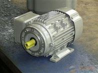 ACM 160LC-4AC-MOTOREN电动机