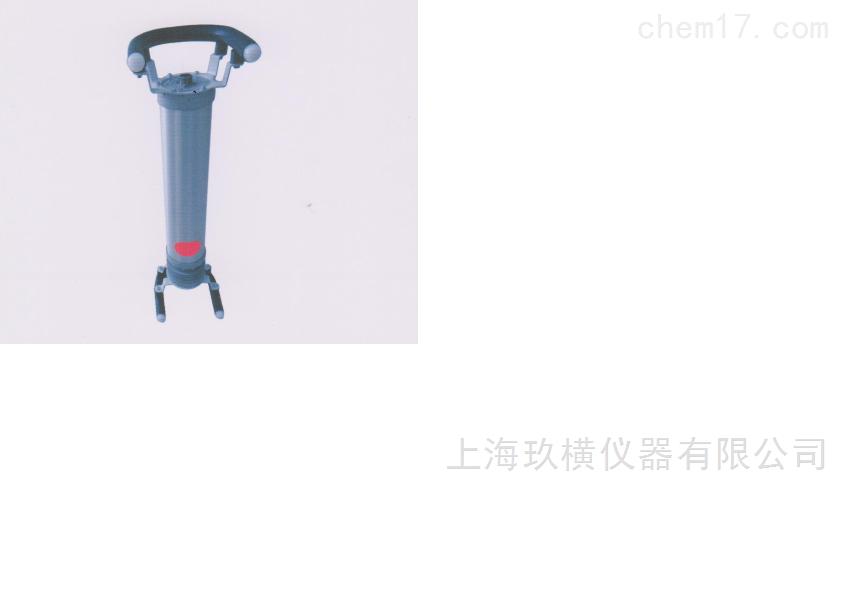 TEMI高频恒压射线机
