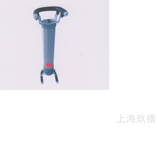 TEMI高频恒压射线机非标定制