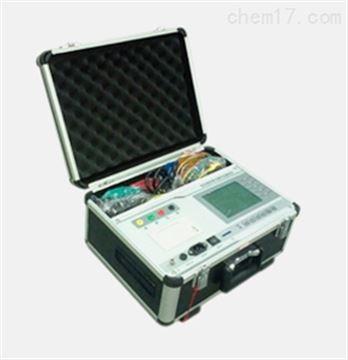 GSYZ-C变压器有载分接开关测试仪