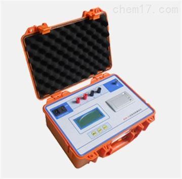 GSZR-5A/10A直流电阻测试仪