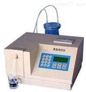 北京氨氮浓度检测仪