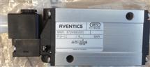 安沃驰电磁阀R402000842