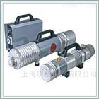 MAPT-250/200 超小型恒压便携式X射线机