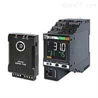 K6PM-TH欧姆龙OMRON温度状态监视设备