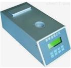 MHY-24058润滑油酸碱值检测仪