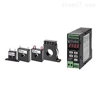 欧姆龙OMRON数字式加热器断线监视设备