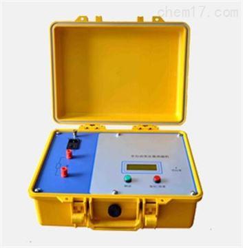 GSXC-3全自动变压器消磁机