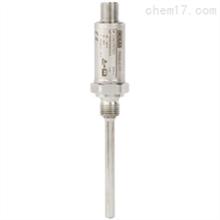 TR33德国威卡WIKA微型热电阻温度计