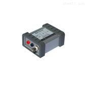 J2130APICOTEST 信号注入变压器 J2130A