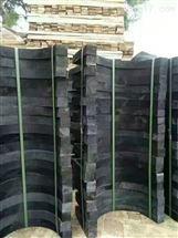 空调木托实力 管道垫木实用范围广