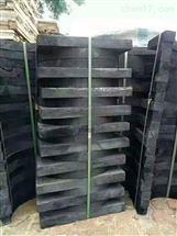 齐全空调木托 专业管道木托厂家质优价廉