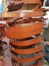 空调木托厂家客户反馈质量超值好
