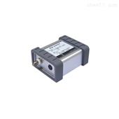 J2180APICOTEST 信号注入变压器 J2180A