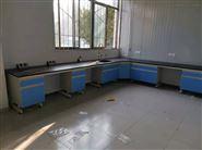 潍坊实验台试验台生产厂家