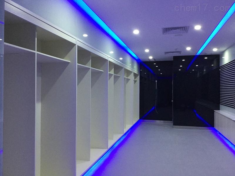 阳江市净化工程环氧树脂砂浆地板地坪漆