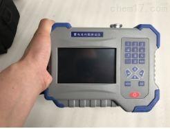 GY3121A蓄电池内阻测试仪厂家