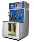 WZ-265Z自动石油产品运动粘度测定仪