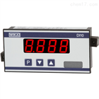 WIKA威卡面板安裝式數顯儀報價