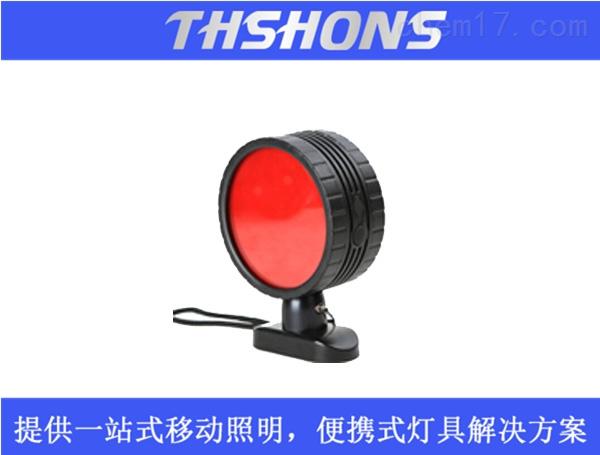尚为SW2160双面警示灯