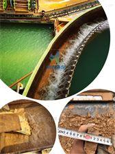 脱水设备河源机制砂污泥分离设备 洗沙厂泥浆干排机