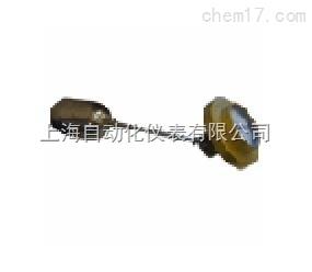 UQZ-1-0011-浮球液位计