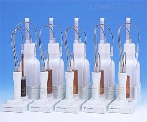 自动电位滴定仪-滴定管组