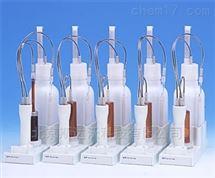 EBU-610-20B自动电位滴定仪-滴定管组
