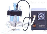 糖类产品专用滴定池加热装置