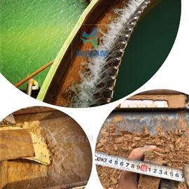 过滤设备洗沙泥浆干堆设备 洗砂厂泥浆压干机