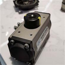 RT020DA RT035DA气动阀门执行器