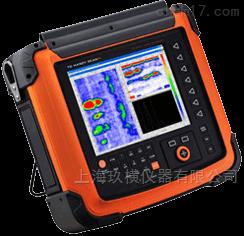 SDU60B型真彩色数字超声波探伤仪