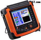 英国TD Hand-Scan RX多功能超声波检测系统