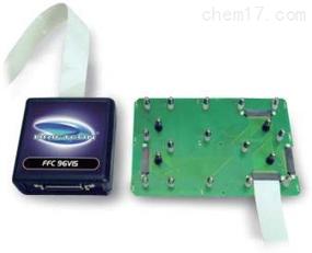 PCR溫度驗證檢測係統