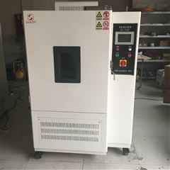 HSX-150D恒温恒湿培养箱