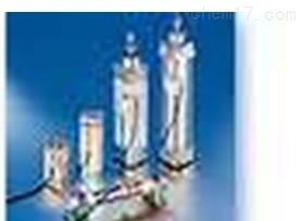 IFM电子传感器说明书,AC001S