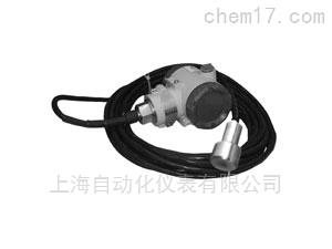 605 系列电感式液位变送器