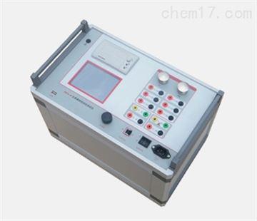 GSFA-6F互感器特性综合测试仪