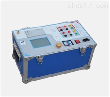 GSFA-B互感器特性综合测试仪