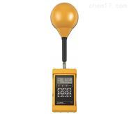 ELT400电磁辐射分析仪